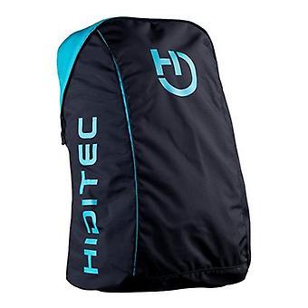 Laptop Backpack Hiditec BACK10002
