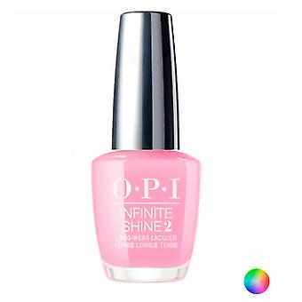 nail polish Inifinite Shine 2 Opi/is that's what friends are thor 15 ml