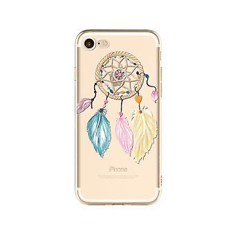 Dreamcatcher - iPhone SE (2020)