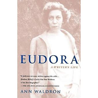 Eudora by Waldron & Ann