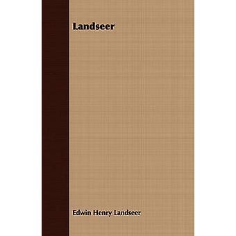 Landseer by Landseer & Edwin Henry