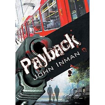 Payback Deutsch by Inman & John