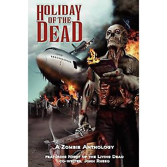 Holiday of the Dead by Various