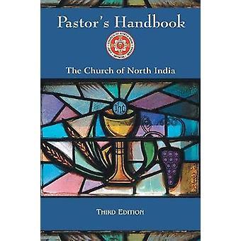Pastors Handbook by Third Edition