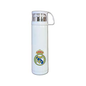 Real Madrid Thermos