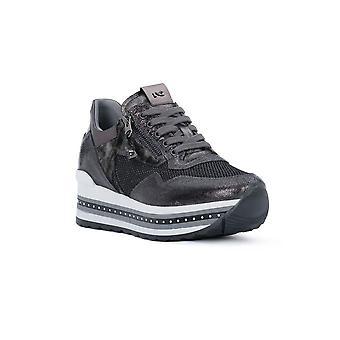 נירו ג'יארדיני 908911105 אוניברסלי כל השנה נעלי נשים