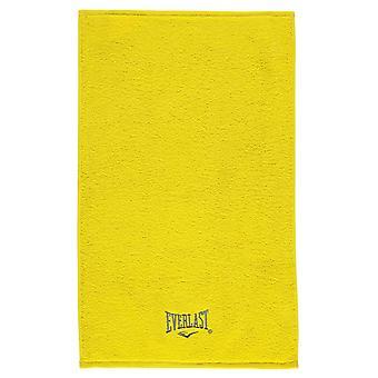 Everlast Unisex Gym Towel