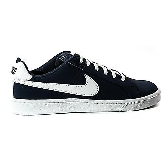 Nike Court Royale GS 833535400 univerzálne celoročné deti topánky