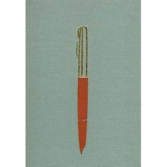 Bill Culbert - 51 Drawings by Bill Culbert - Simon Cutts - 97809066304