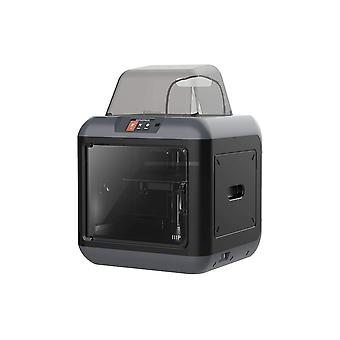 MP totalmente cerrado 150 impresora 3D Ultra Quiet Assisted Leveling Fácil pantalla táctil Wi-Fi por monoprecio