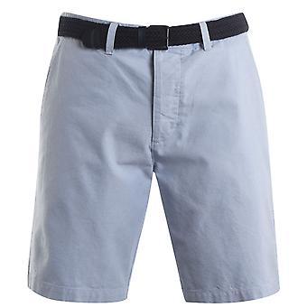 Pierre Cardin Mens C Oxford Sht Pantaloni scurți