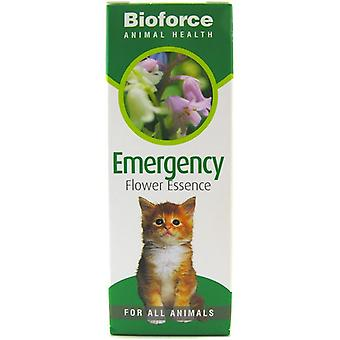 A.Vogel Animal Emergency Essence 30ml (81003)