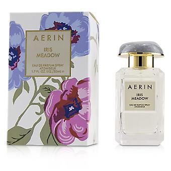 Aerin Iris Meadow Eau de Parfum Spray 50ml/1,7 oz