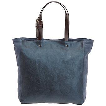 C. Oui Vincennes 5 tote taske til kvinder