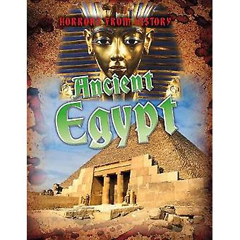 Ancient Egypt by Louise Spilsbury - 9781474777827 Book