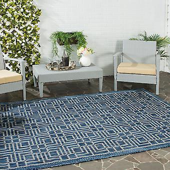 Tappeto Safavieh Indoor/Outdoor Area, CY8467