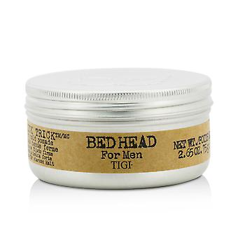 Bed head b for men slick trick firm hold pomade 205233 75g/2.65oz