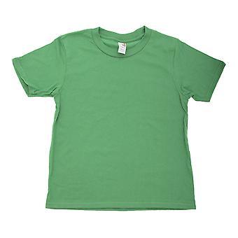 Anvil Kids Fashion Tee / T-Shirt / Schoolwear