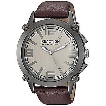 Kenneth Cole Horloge Man Ref. 10030947