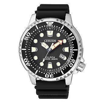 Citizen Promaster BN0150-10E Marine Eco-Drive Reloj para hombre 44 mm