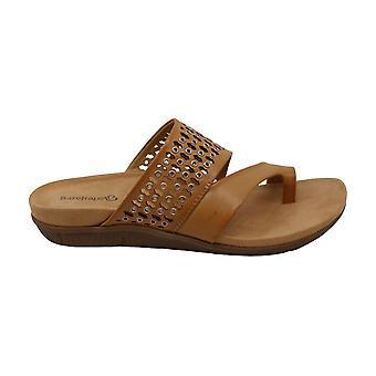 Pantofi Baretraps Juny Flat Sandals Womenăs