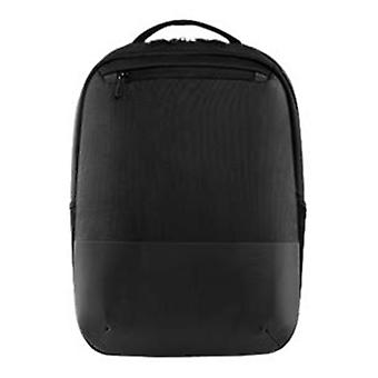 Dell Pro Slim Backpack Po1520Ps Fits Up To 15 Inch