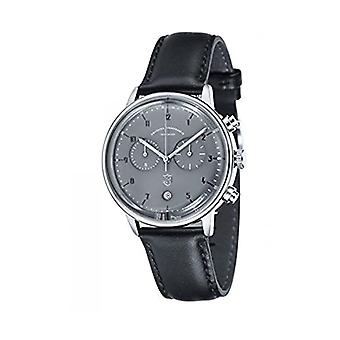 Dufa Deutsche Uhrenfabrik Clock Man ref. DF-9003-08
