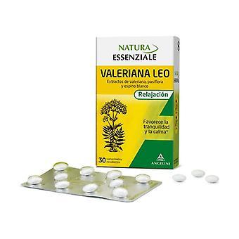 Valeriana Forte Angelini 30 tablets