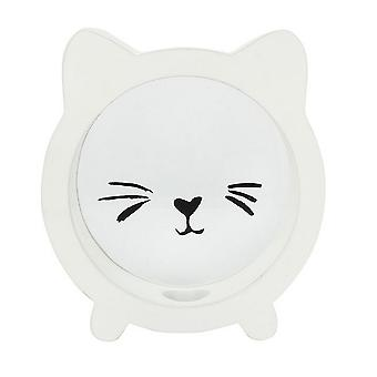 Something Different Cat Money Box