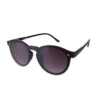 Sunglasses Unisex Cat.3 Grey Lens (19-070)
