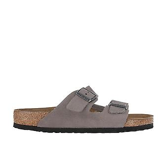 Birkenstock Arizona 1017441 universal summer men shoes