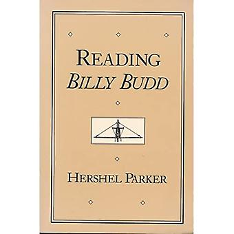 Lecture Billy Budd