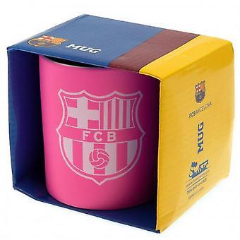 FC Barcelona Muki
