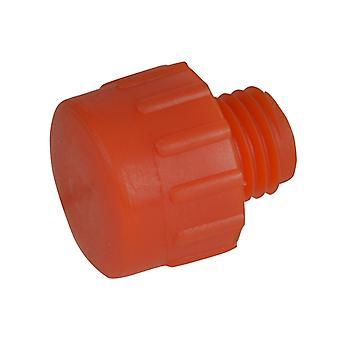 Thor 406PF Plastic Face 19mm THO406PF