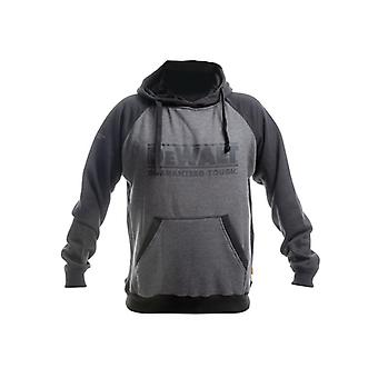 DEWALT Stratford Hooded Sweatshirt - M (42in) STRATFORD M