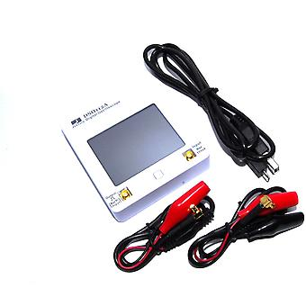 JYE-Tech DSO Coral Digital Handheld Oscilloscope With Battery and Clips