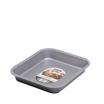 Baker & Salt Roast Tin Non Stick 30 x 26cm 55600