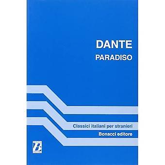 Paradiso - Canti scelti (a� cura di C Beneforti)