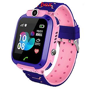 Kids Waterproof Ip67, Smart Watch met simkaart