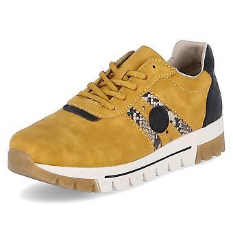 Rieker L292268 universal all year women shoes