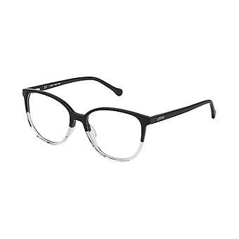 Ladies'Spectacle frame Loewe VLWA17M530Z50 (ø 53 mm)