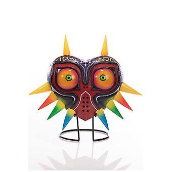 The Legend of Zelda PVC Statue Majora's Mask Standard Edition 25cm