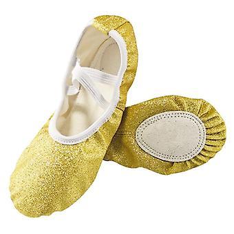 Non-slip Stretch Shoes