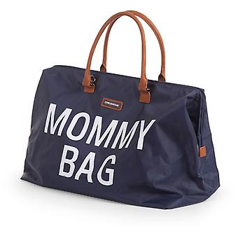 Mammababy Mommy Bag - Navy (Home & Garden , Decor , Home Fragrances , Air Fresheners)