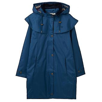 Lighthouse Lh Outrider Coat