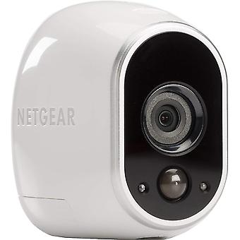 HD Smart Home Security CCTV Camera System Add on Wireless WiFi, Night Vision