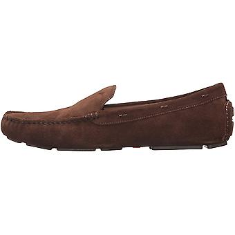 Pagota zapatos mocasín Tommy Bahama hombres