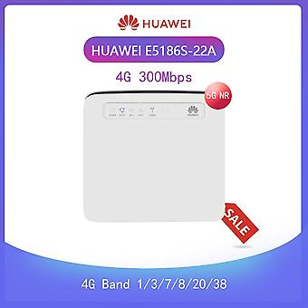 Unlocked Huawei  Wireless Router