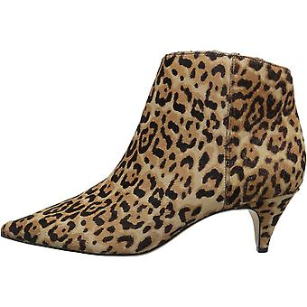 Sam Edelman Women's Fashion Kinzey Boot