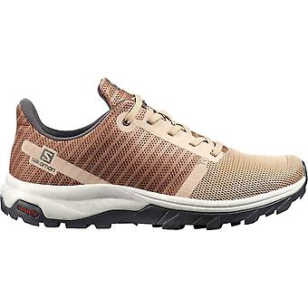 Salomon Outbound Prism W 412681 trekking  women shoes